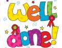 congratulations-135