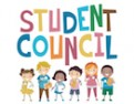 graphic_sidebar_StudentCouncil