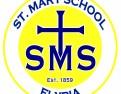 SMS Circle Logo 1859 copy